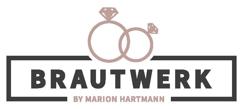 Logo_Brautwerk_Puder