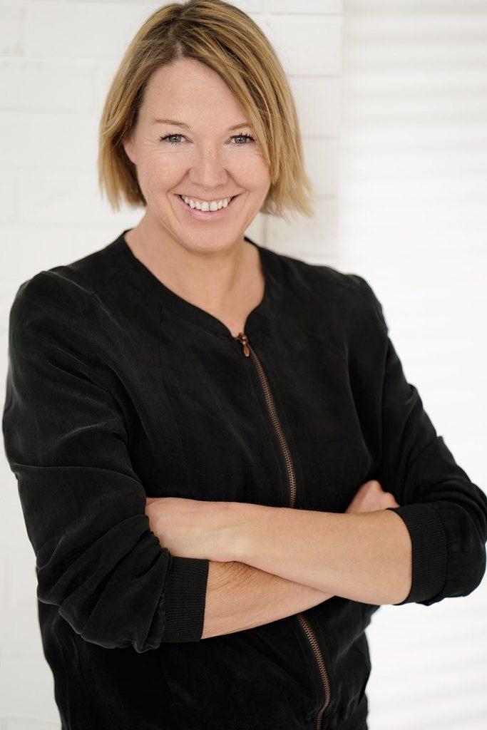 Brautwerk - Marion Hartmann