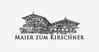 Partner_Maier_zum_Kirschner