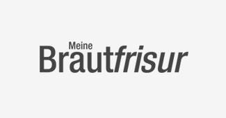 Partner_Meine_Brautfrisur